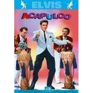 Acapulco [DVD]
